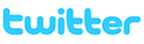 find_us_on_twitter_badge